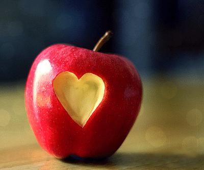 В новом сезоне Польша укрепит позиции на рынке яблок в ЕС