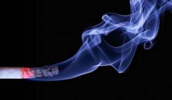 Приворот на сигарете легко сделать в домашних условиях