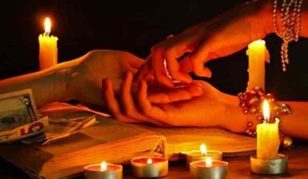 Как определить приворот самостоятельно - его признаки и магические ритуалы для определения