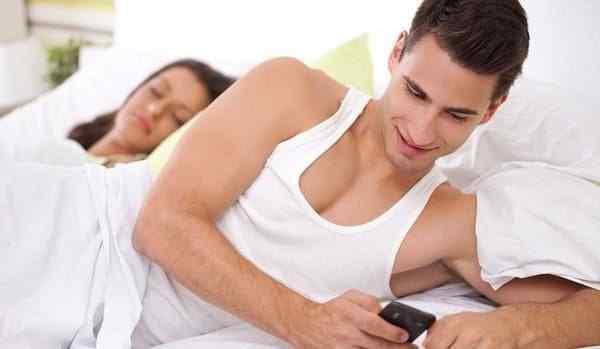 Как вернуть мужа - привороты на возврат супруга
