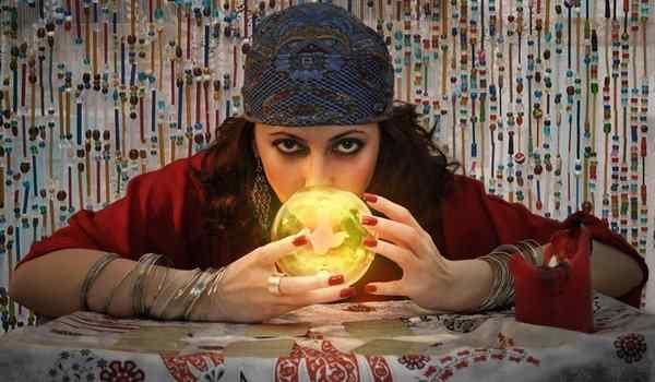 Gypsy love spell - its features and ways of