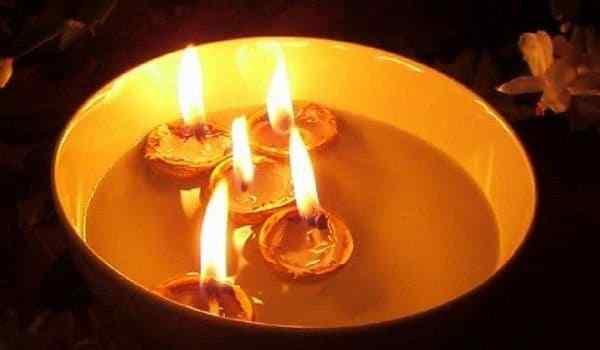 Приворот на вещь любимого - правила проведения и описание ритуалов