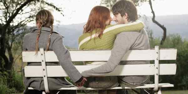 Последствия отворотом от мужчины и как их избежать