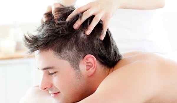 Приворот любимого с помощью волос