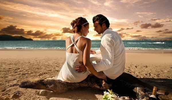 Как снять отворот жены от мужа и восстановить отношения