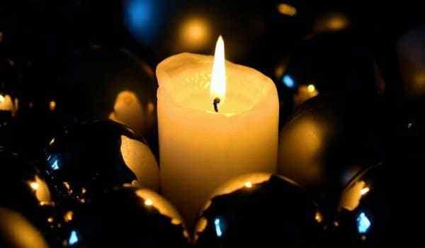 Отворот на свечах считается очень действенным обрядом