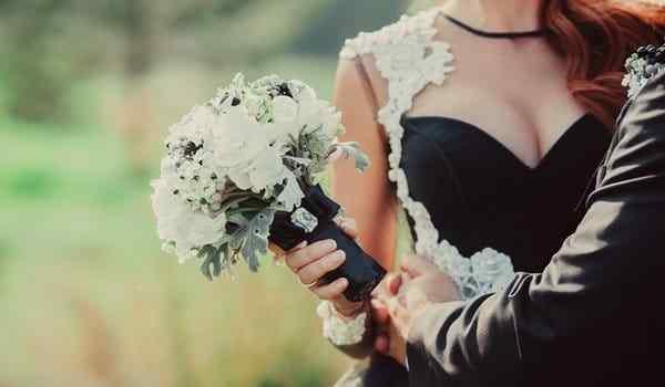 Приворот черное венчание - пожизненный эффект