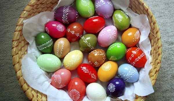 Приворот на яйцо - простой и доступный всем обряд