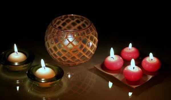 Приворот любимого с помощью различных ритуалов в домашних условиях
