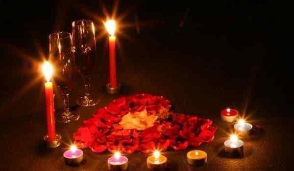 Love spell for free - do free love spells work?