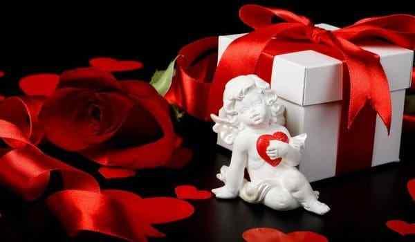 Приворот на любовь - пять способов белой магии