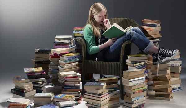 Заговор на учебу и высокие отметки