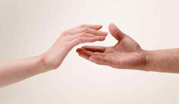 Заговор на примирение - обряды для снятия обид