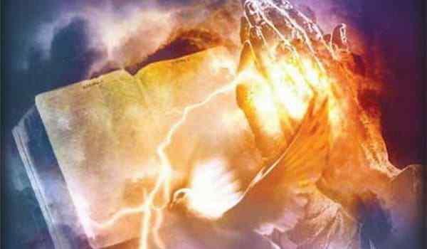 Молитва от зависти и сглаза в двух вариантах