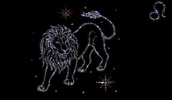 Знак зодиака Лев - подробная характеристика знака