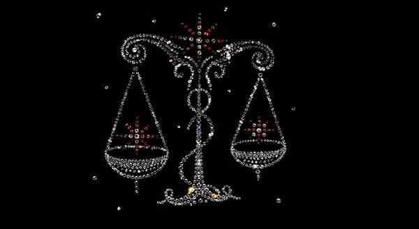 Знак зодиака Весы - его характеристика и описание