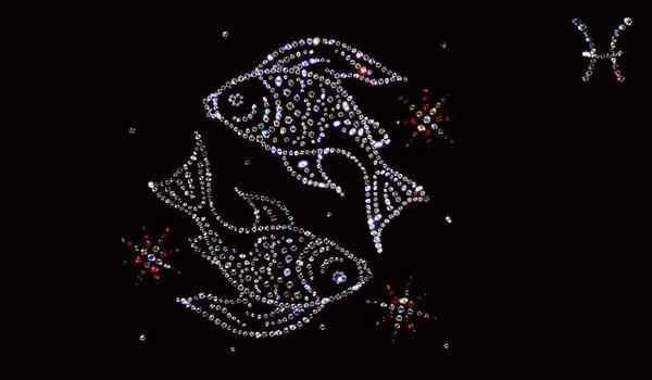Знак зодиака Рыбы - подробная характеристика