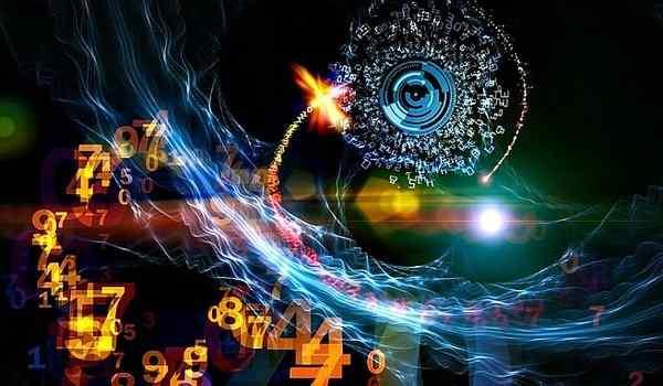 Divination Hundred on love