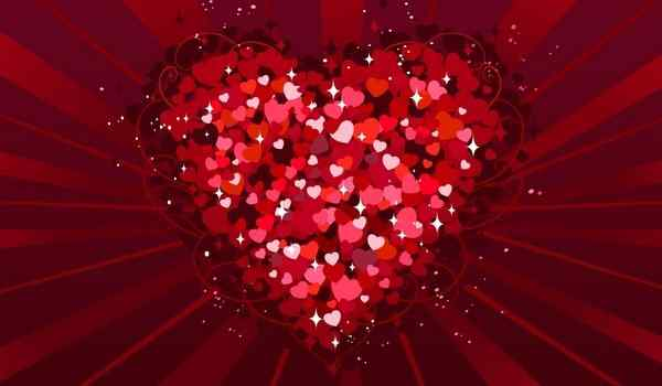Любовный приворот - признаки и последствия для жертвы и заказчика