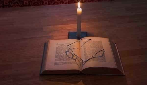 How to read a strong love spell on male love: a detailed description