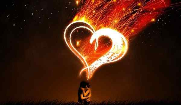 Love spell for love that can not be removed - lifelong binding