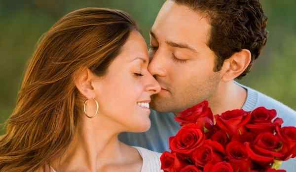 Love spell for her husband, who can not be removed - do at home