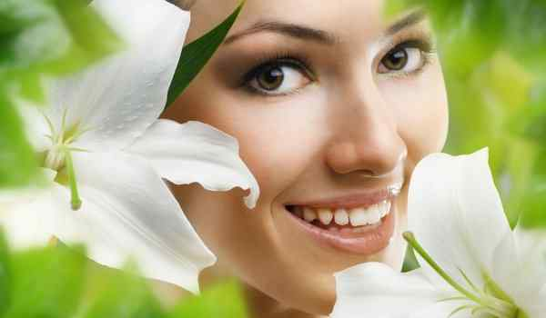 Заговор на красоту - белая магия