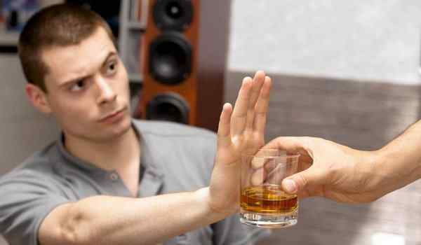 A conspiracy from drunkenness: options for rites