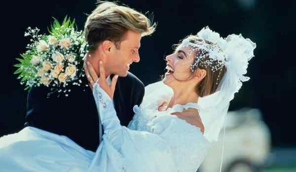Love spell on Krasnaya Gorka: marriage rituals