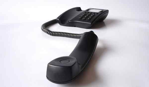 Приворот по телефону: быстро приворожить избранника