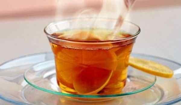 Приворот на питье: обряды с разными напитками