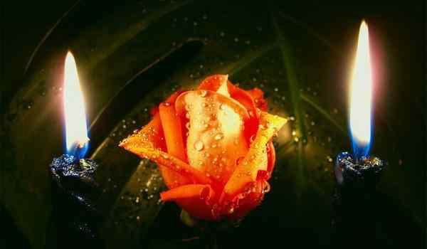Love spell Mansur: magic of a warlock