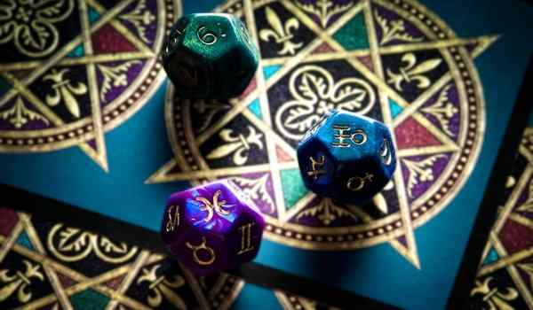 Workshop on love spell: a brief guide