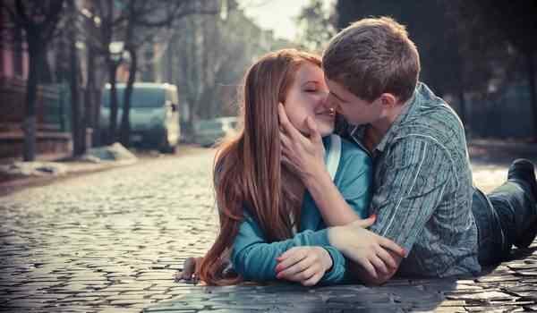 Love spell egillet - sexual binding