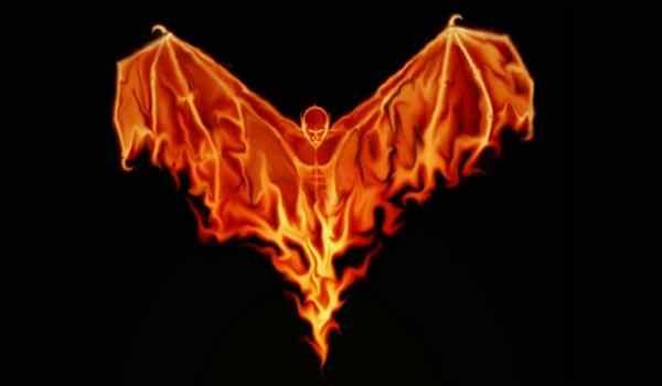 Как продать душу дьяволу?