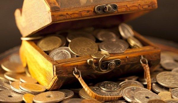 закон о правах потребителя возврат денег за товар ст 18