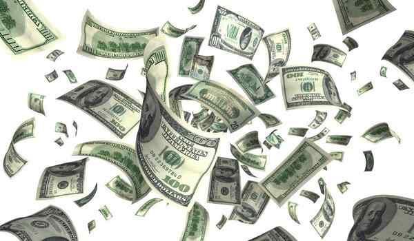 Приворот на деньги: как сделать сильный ритуал в домашних 43