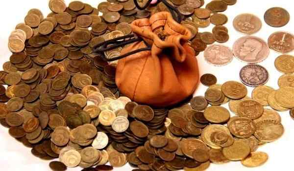 Заговоры на мак для денег заговор для повышения доходов