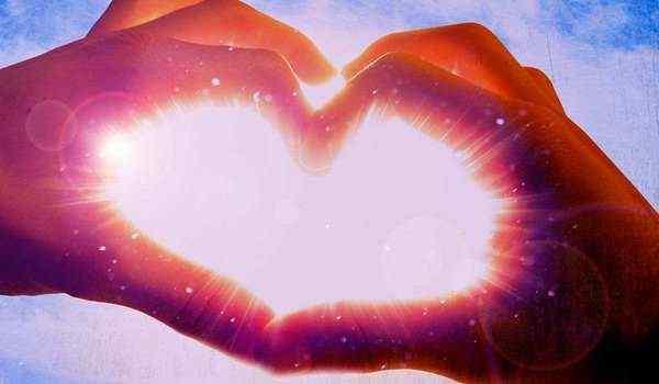 Читать заговор на любовь мужчины - белая магия