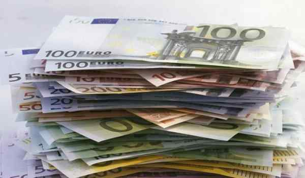Картинки по запросу денежные ритуалы