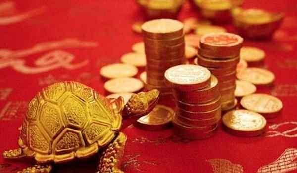 Заговор на привлечение денег и зажиточной жизни