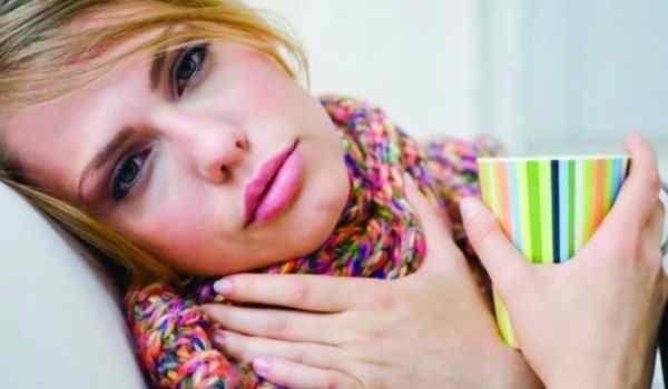 Заговор от боли облегчит страдания