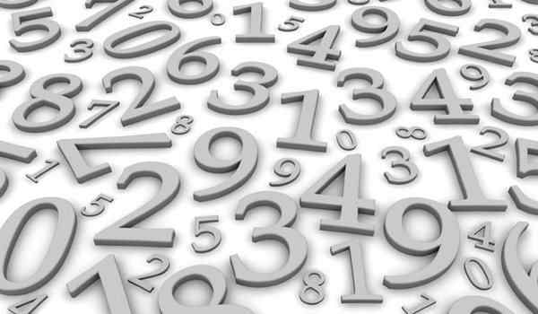 Guessing on numbers - two simple options