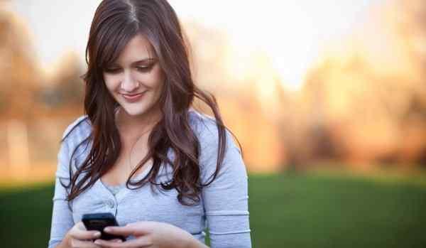 Гадание по телефону - быстро и легко