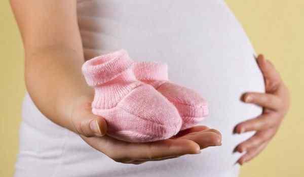 Гадание на беременность – правдивое предсказание