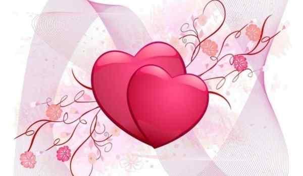 Гадание Таро на любовь и сердечные привязки