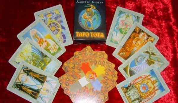 "Tarot fortune telling ""What does he think of me?"