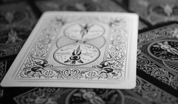 Guessing on Gypsy cards for the near future and its events