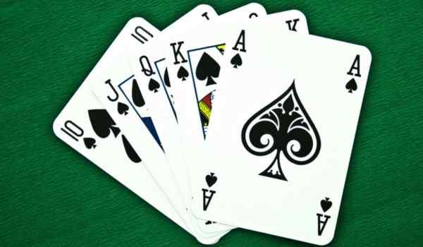 Гадание «Три карты» - для профессионалов и новичков