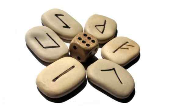 The value of the runes during divination: the value of the Slavic runes, inverted runes, various combinations of runes